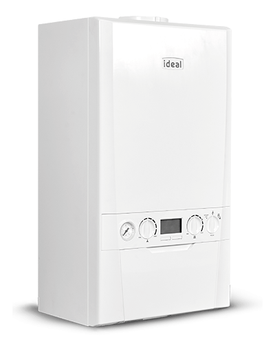 recommended combi boilers, Ideal Logic+ Combi