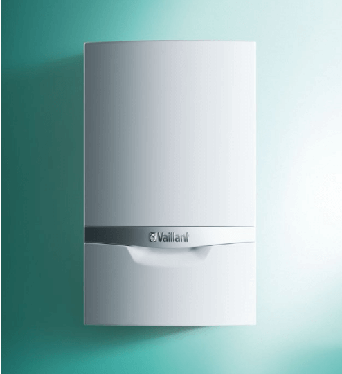 best combi boilers 2020, vaillant ecotec plus combi