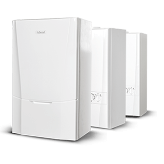 Ideal combi boiler reviews