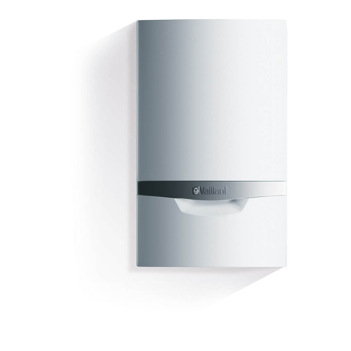 Best Boilers In The Uk 2019 Gas Lpg Or Oil Boiler