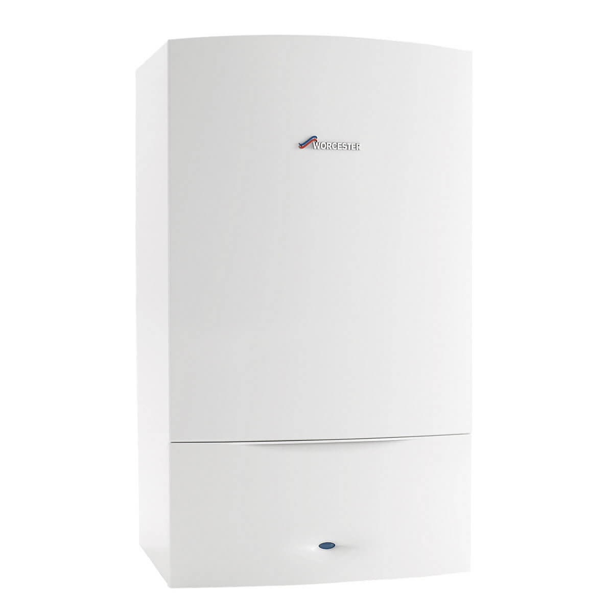 best boilers, worcester bosch greenstar cdi regular