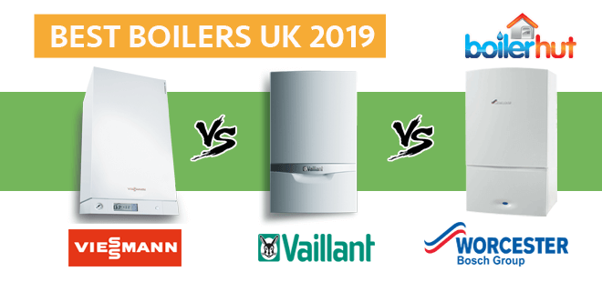 6ff27e42ab How to Buy the Best Boilers in the UK 2019