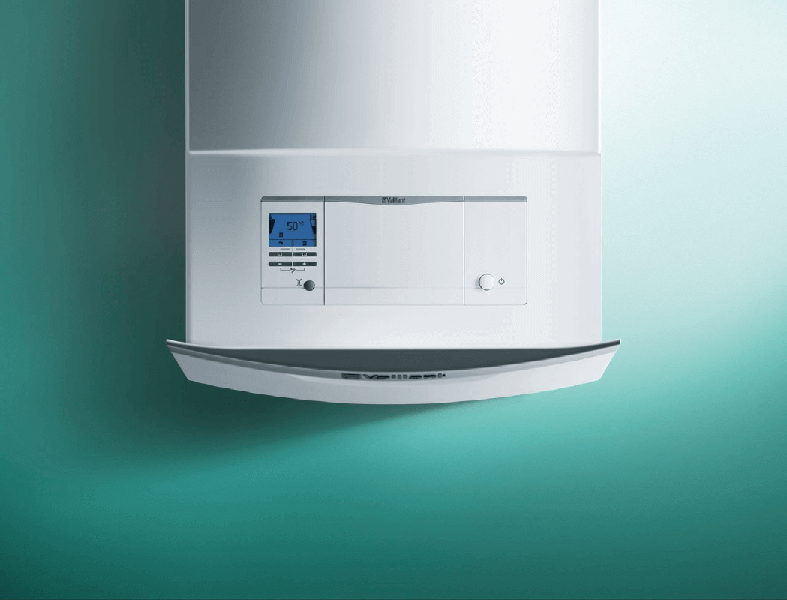 best boilers, vaillant ecotec plus regular