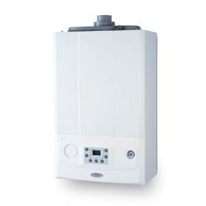 Alpha combi boiler reviews