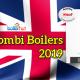 best combi boilers 2019