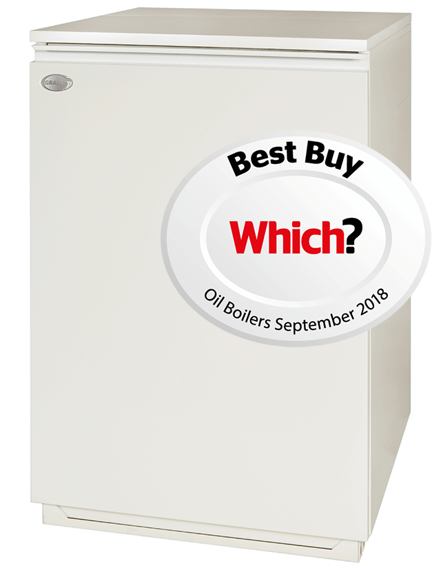 Grant oil combi boiler reviews