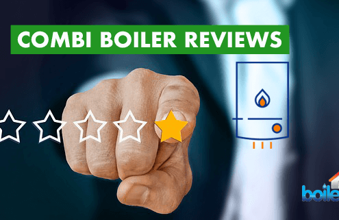 combi boiler reviews
