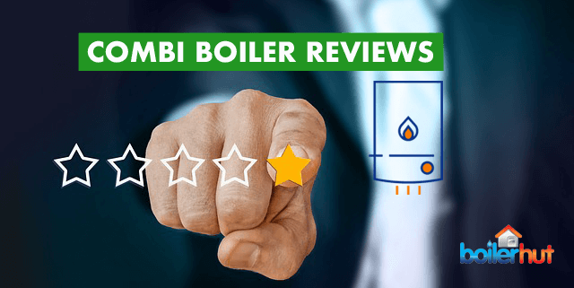 combi boiler reviews uk 2019 boilerhut boiler brand pros and cons combi boiler reviews