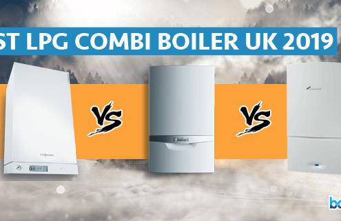 lpg combi boiler