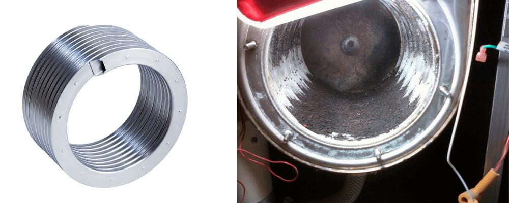 best combi boilers 2020, aluminium vs stainless steel heat exchanger