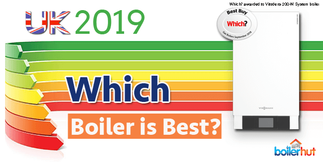 Which Boiler Is Best In 2019 Best Boilers Uk In 2019 For Your House