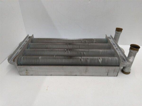 combi boiler reliability, worcester bosch heat exchanger