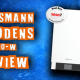 Viessmann Vitodens 200-W Review