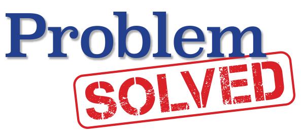 low boiler pressure problem solved