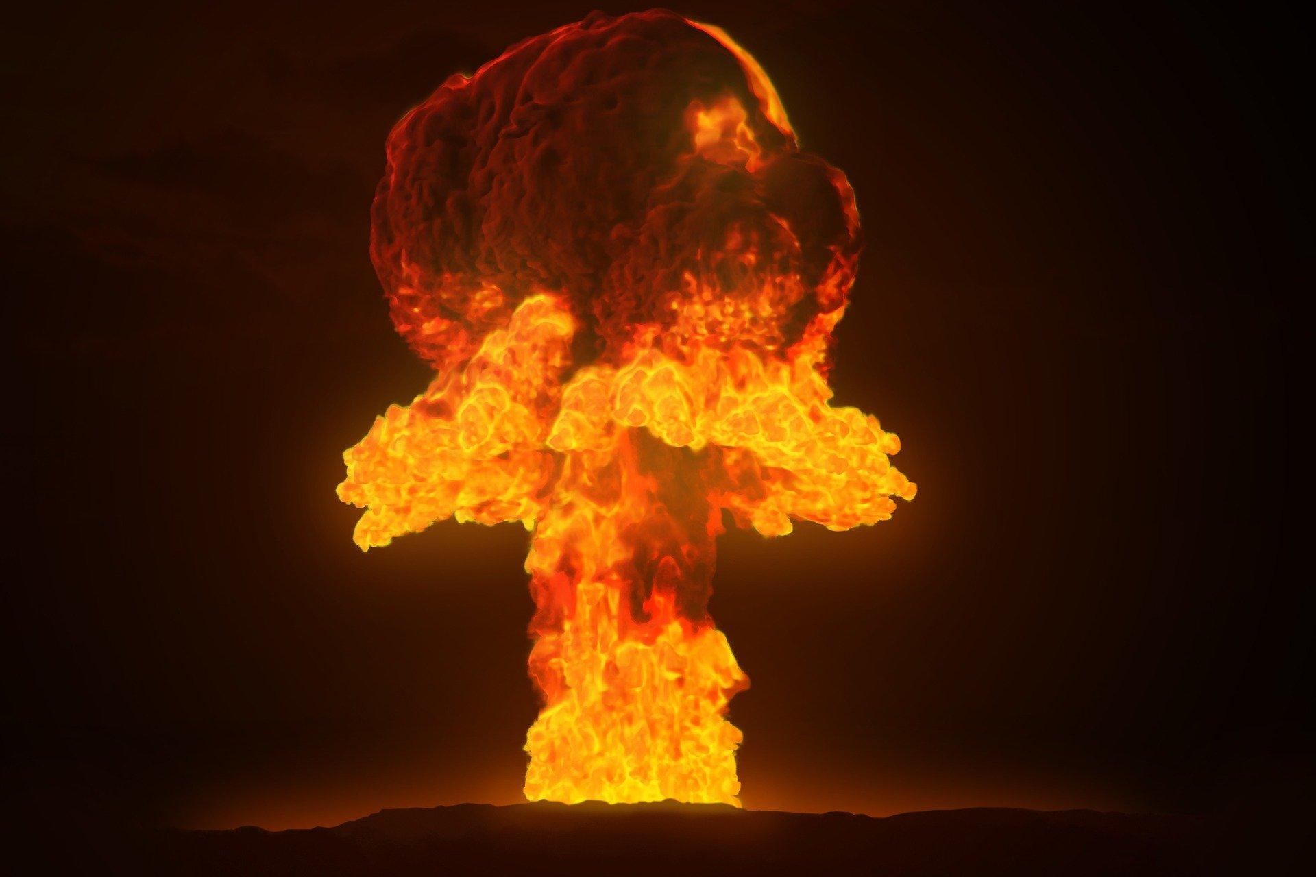 can a boiler explode?