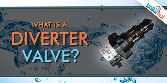 what-is-a-diverter-valve