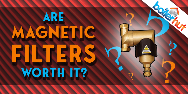 Are Magnetic Filters Worth It?