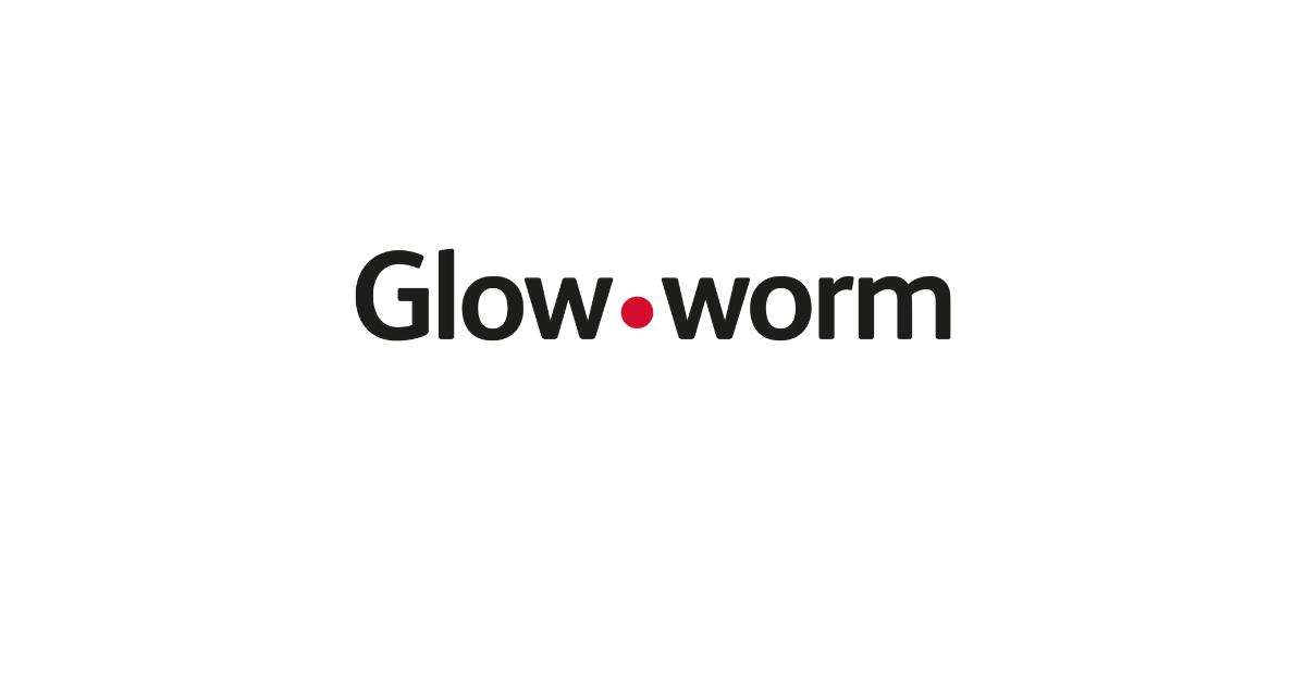 Glow Worm boiler brands