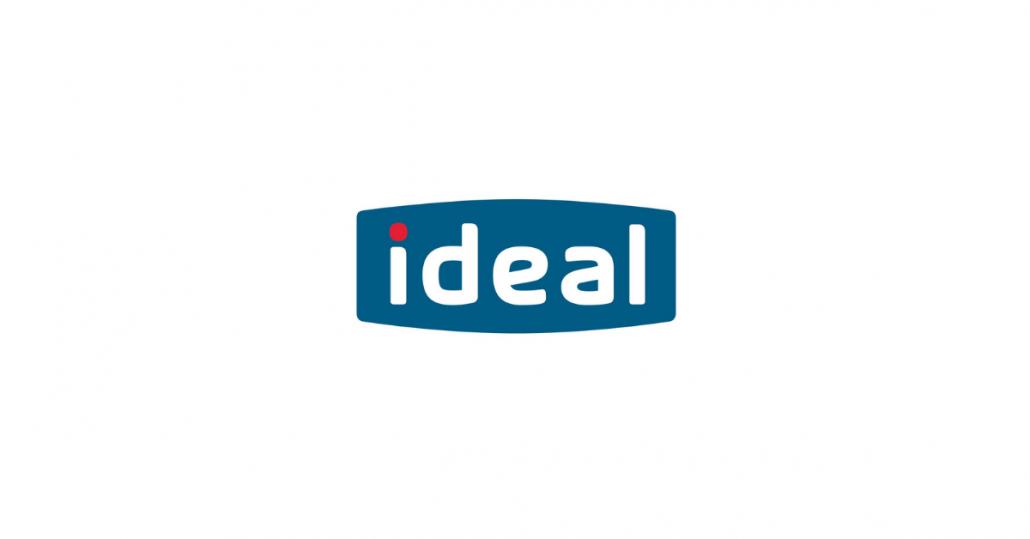 Ideal boiler brand
