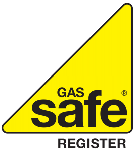 Gas Safe Registered Engineers Coventry
