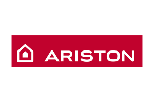 Ariston Recommended Installer Hereford
