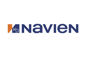 Navien Approved Agent Hereford