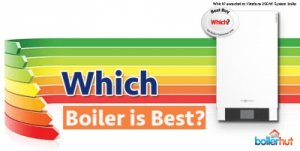 Which boiler is best