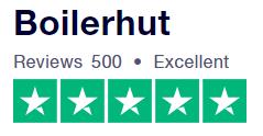 Boilerhut Trustpilot