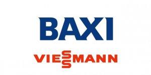 Baxi vs Viessmann