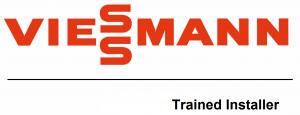 Viessmann-Trained-installer