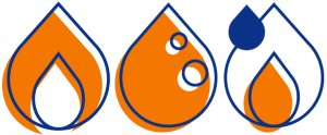 Boiler Fuel Types