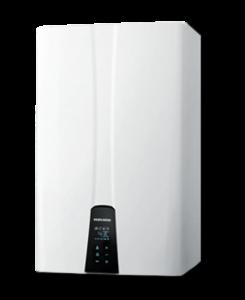 Navien Premium Condensing NPE Gas Water Heater