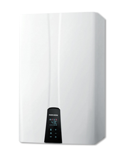 Ariston Clas System ONE Gas System Boiler