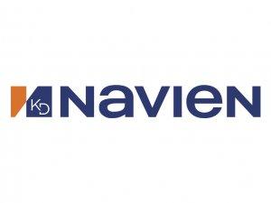 Navien Certified Installers Reading