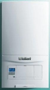 Vaillant ecoFIT pure Boiler