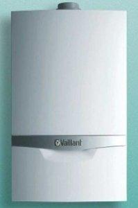 Vaillant ecoTEC Plus Boiler