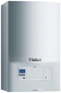 Vaillant ecoTEC Pro Combi Boiler (1)