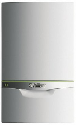 Vaillant ecoTEC exclusive with Green iQ (3)
