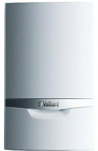 Vaillant ecoTEC plus Combination Store