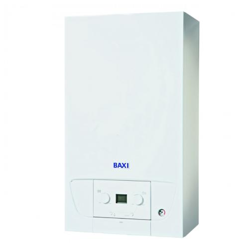 Baxi 224 Combi Gas Boiler