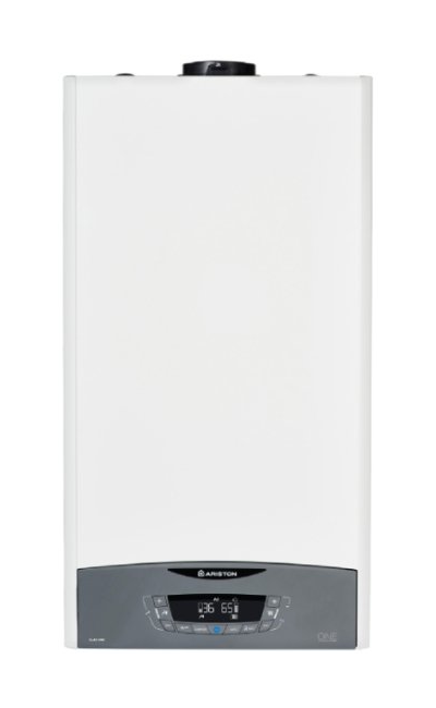 Ariston Clas ONE Gas Combi Boiler