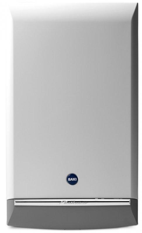 Baxi Platinum+ 40kW