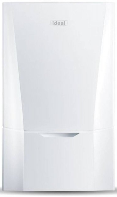 Ideal Vogue Gen2 Boiler