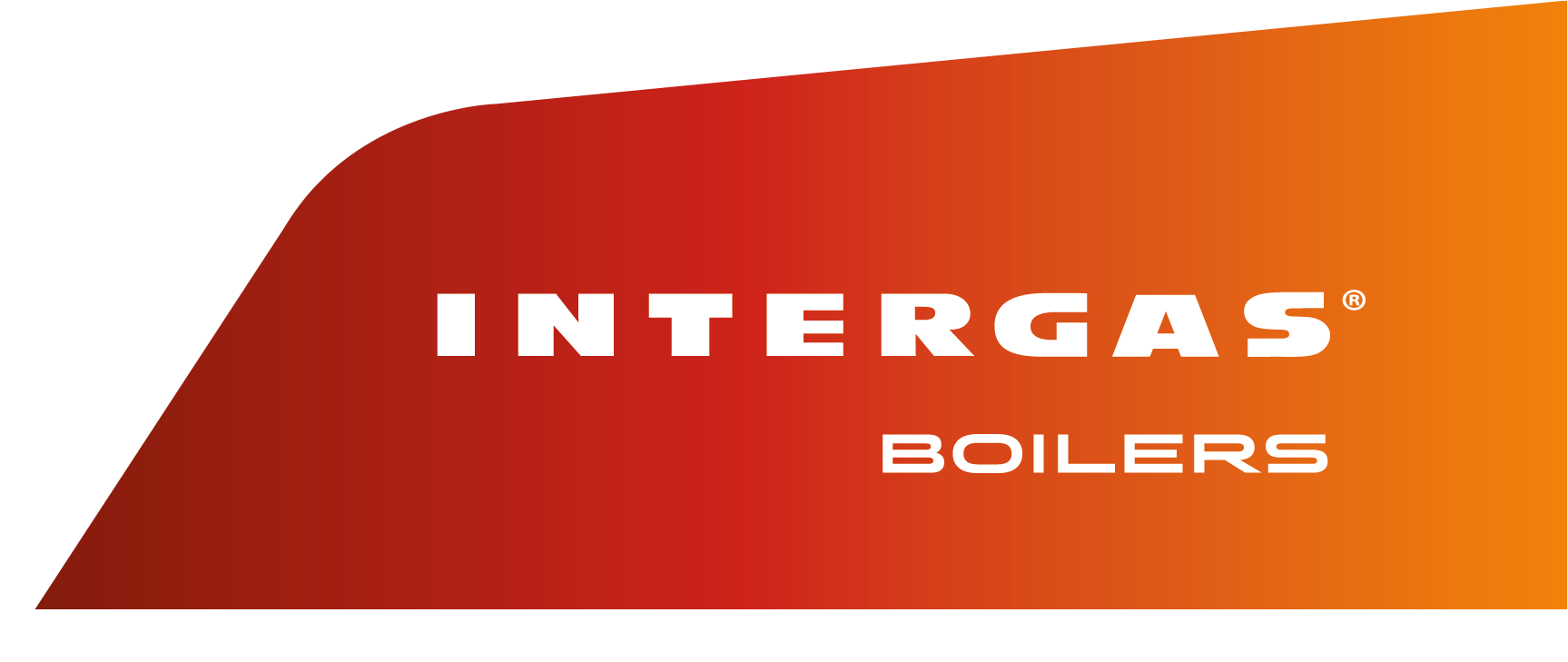 Intergas Boilers