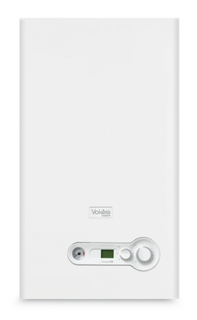 Vokera Compact A Combi Boiler